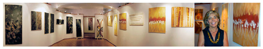 esposizioni-luigina-turri