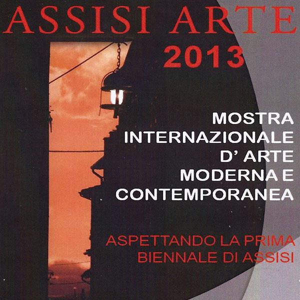 CAT-ASSISI13-1