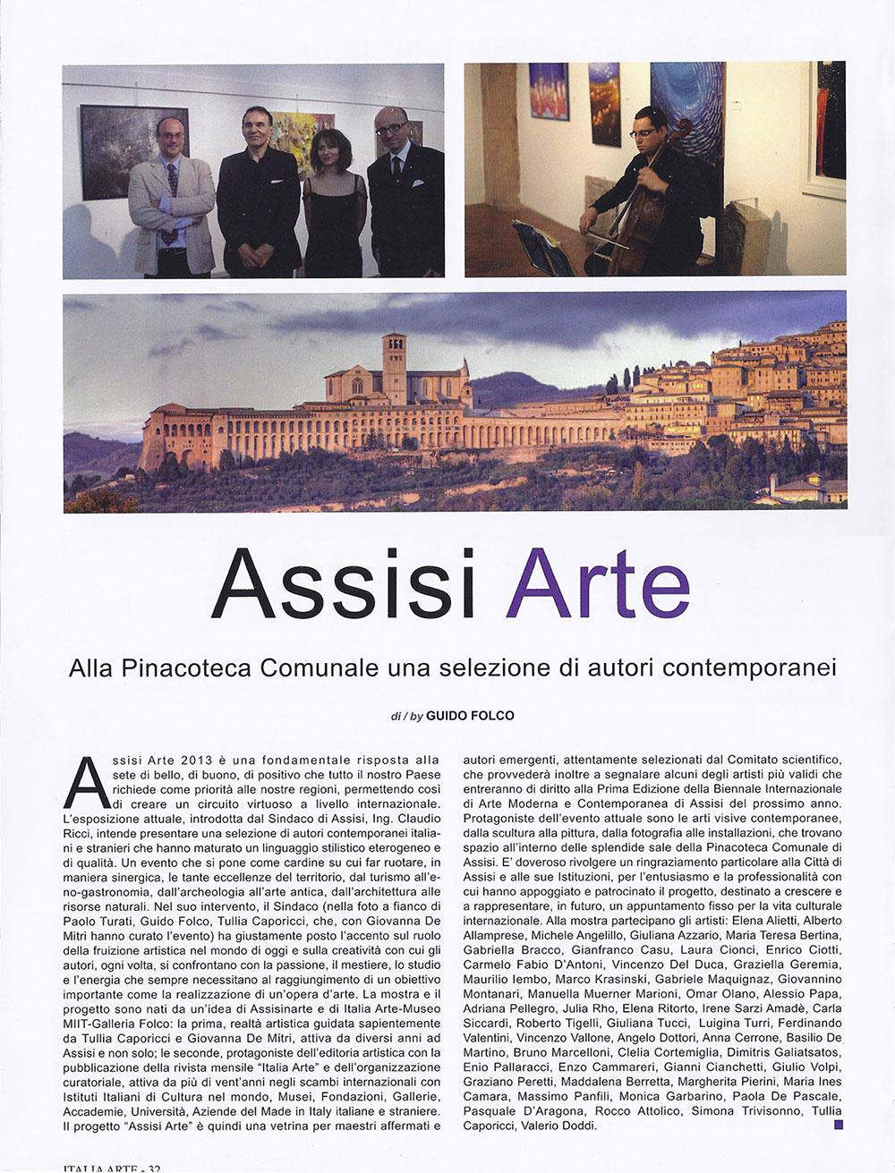 CAT-ASSISI13-6