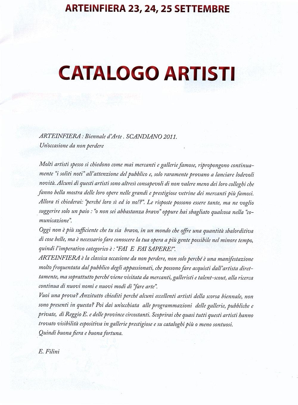 CAT-SCAN-11-3