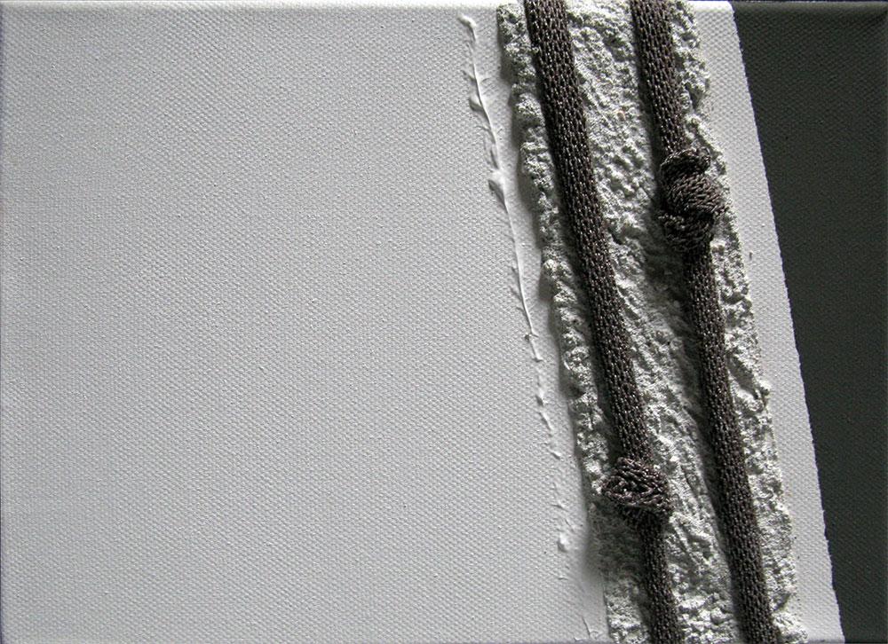 COLL-DominoCromie-2012-17