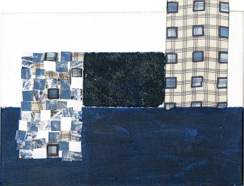 COLL-DominoCromie-2012-6