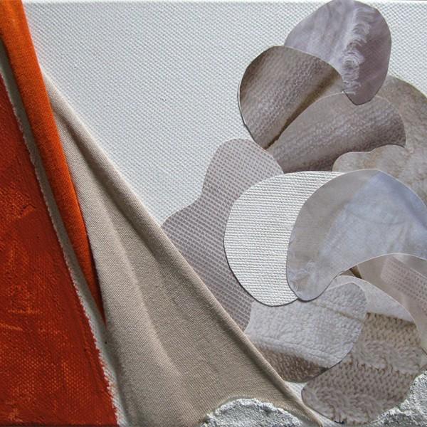 COLL-DominoCromie-2012-9