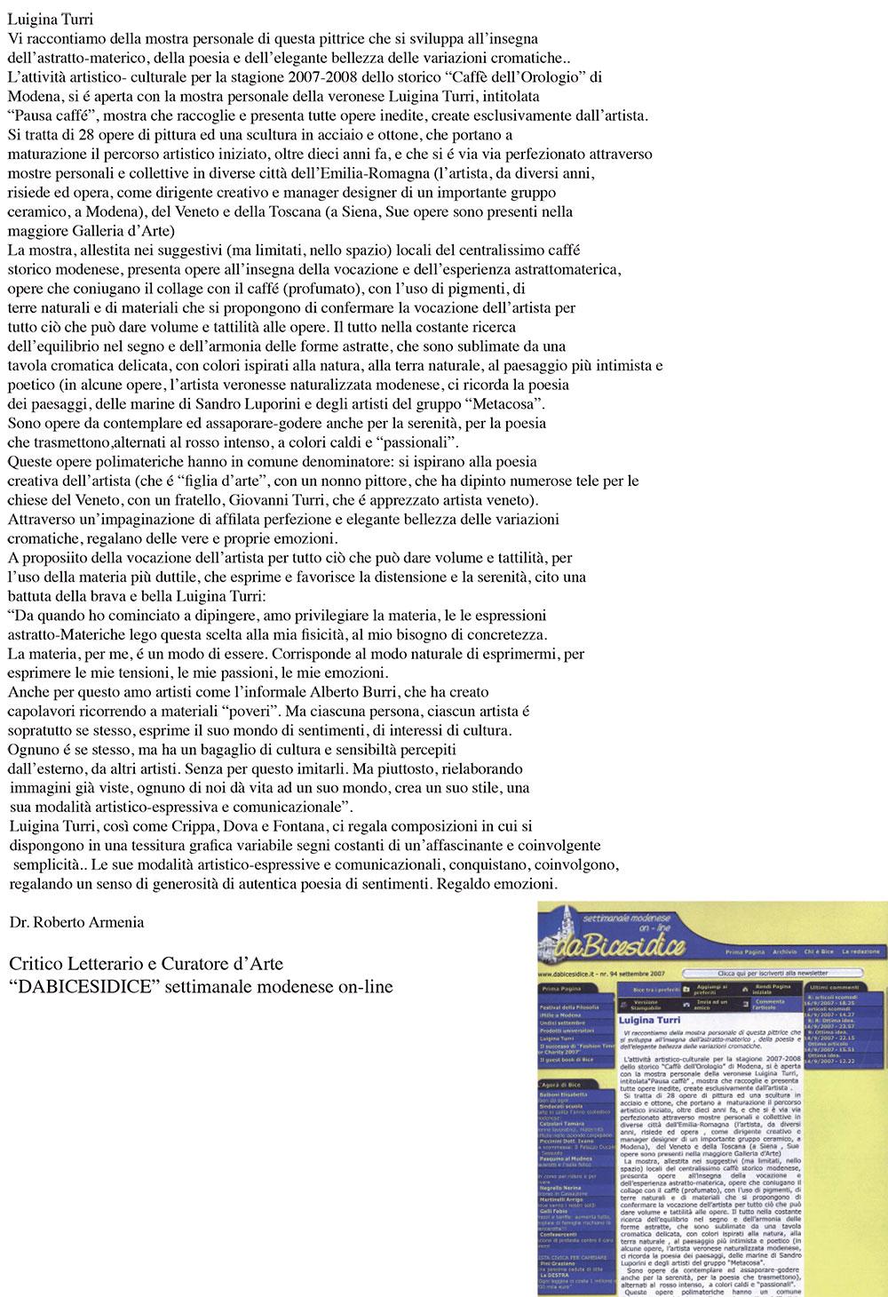 CRITICHE2010-3