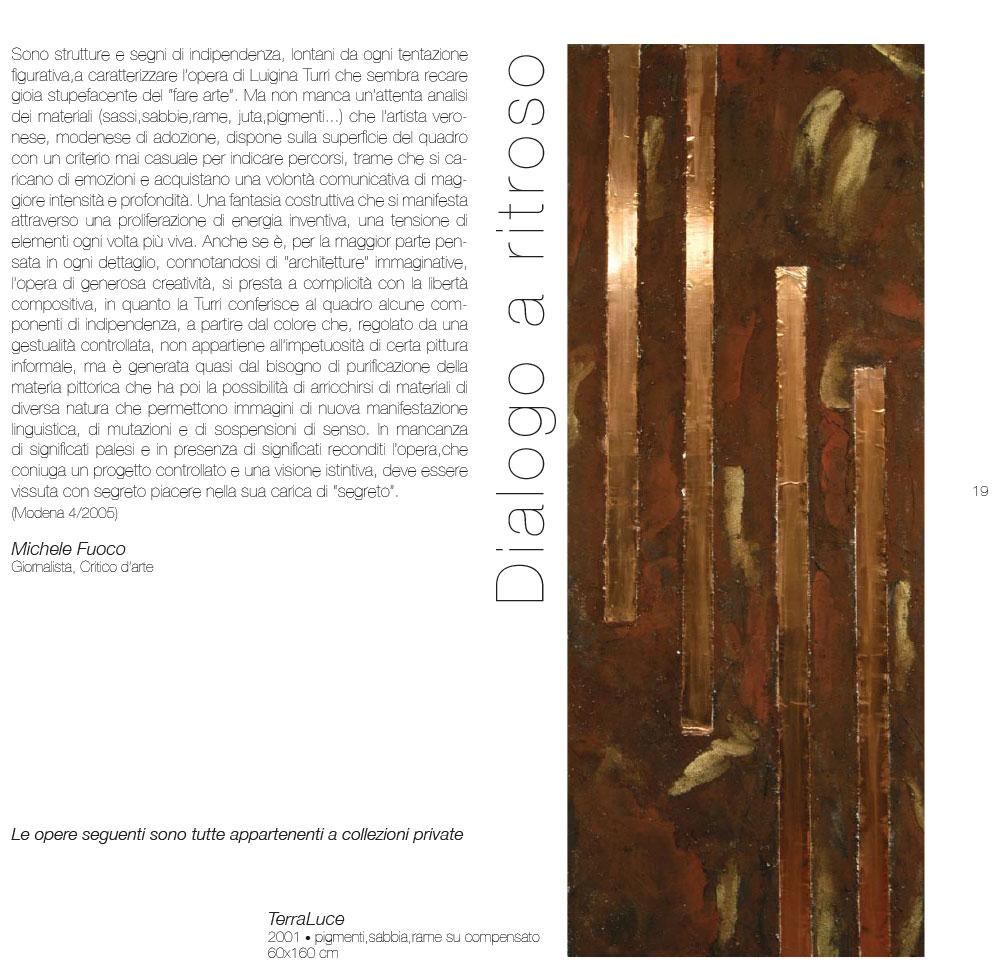 Catalogo2010-23