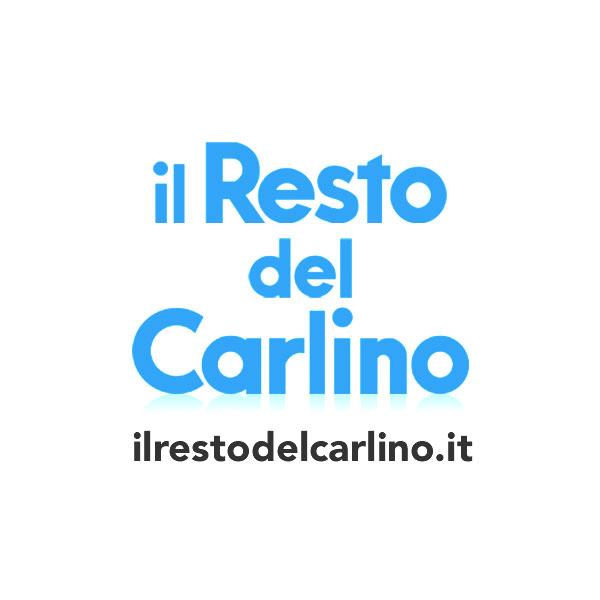 IL-RESTO_2