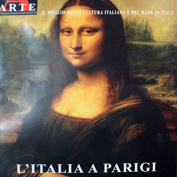 ITALIARTE-09-1