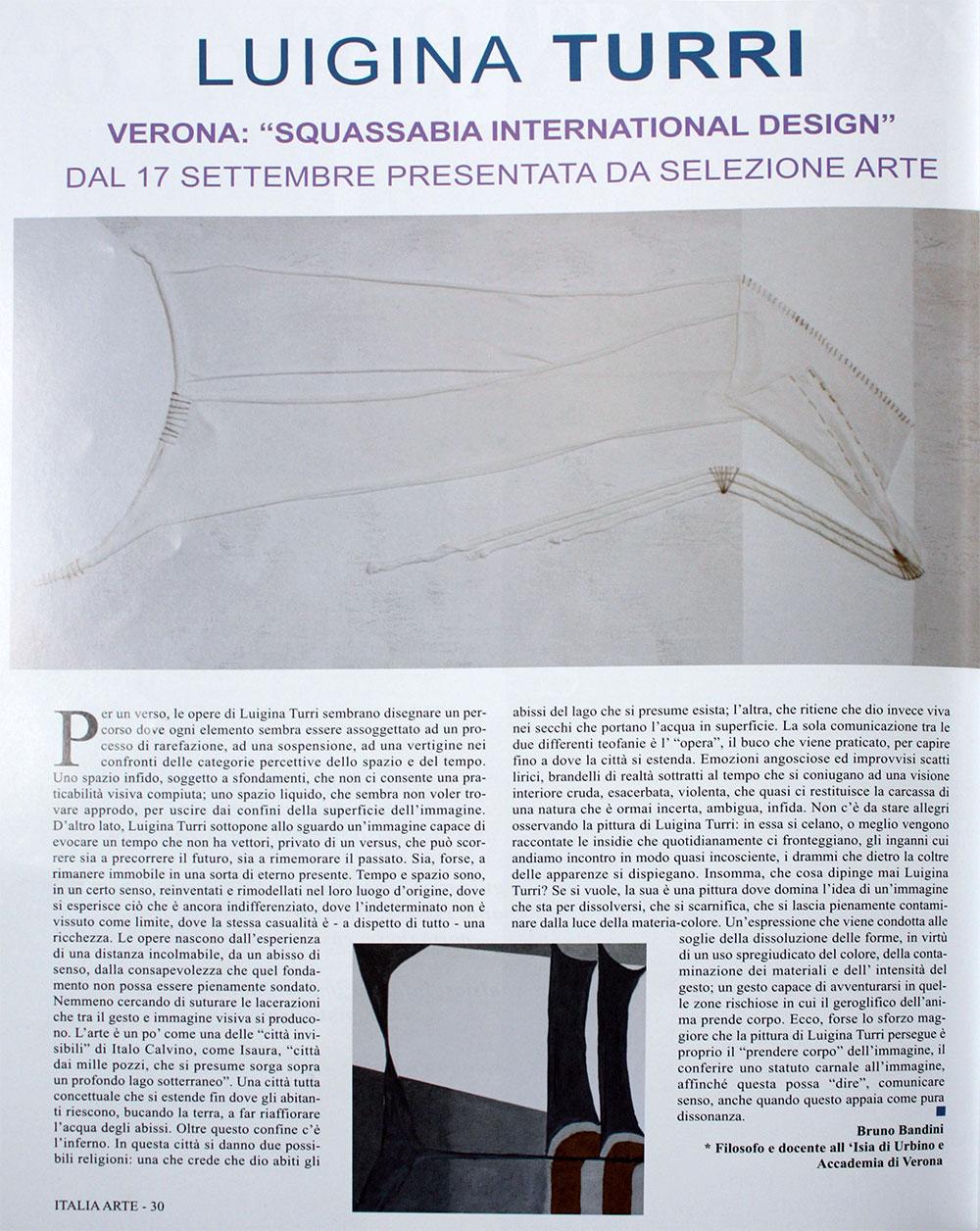 ITALIARTE-09-2