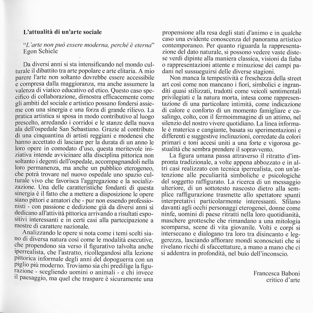 OSPED-11-3