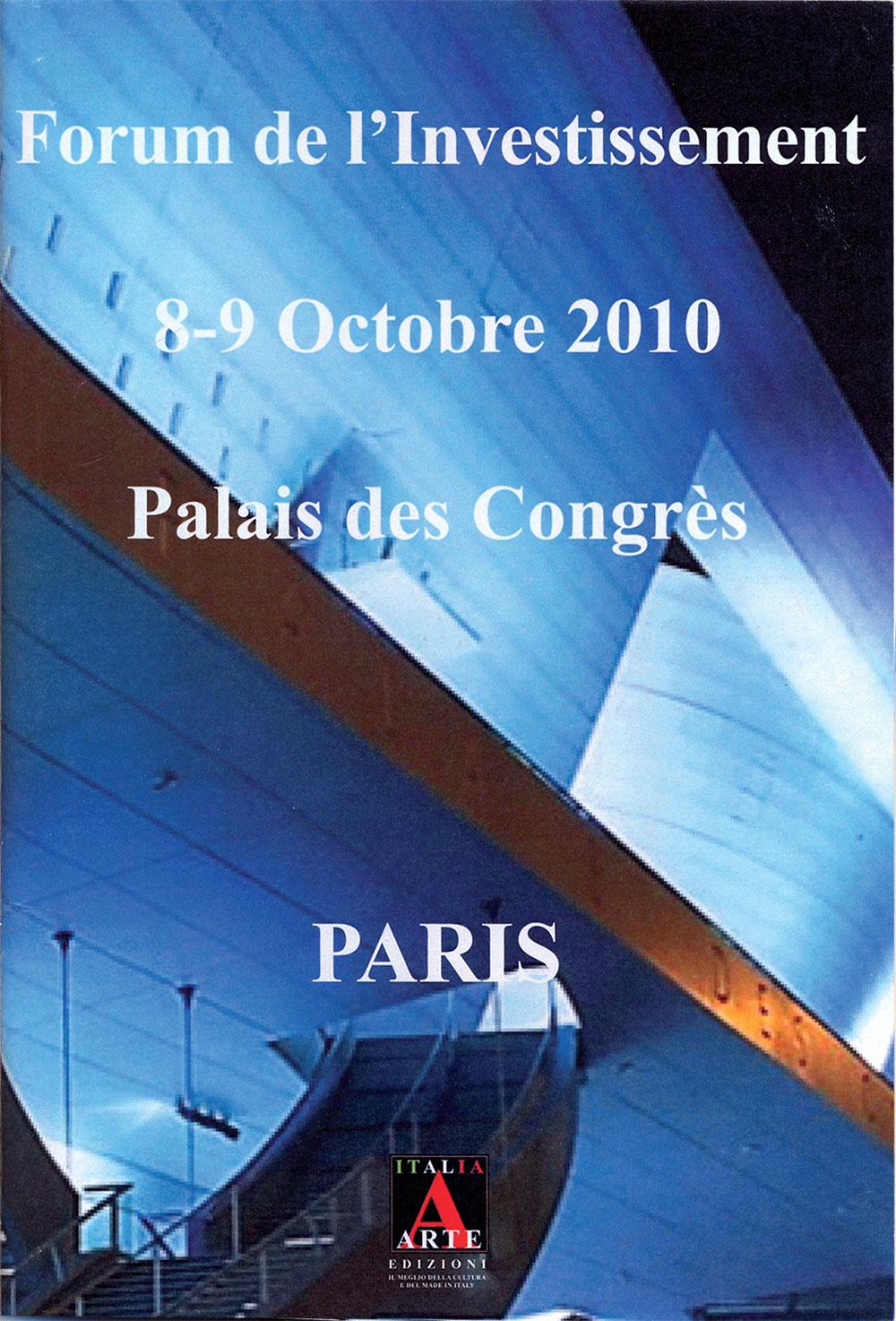 PARIGI-10-1