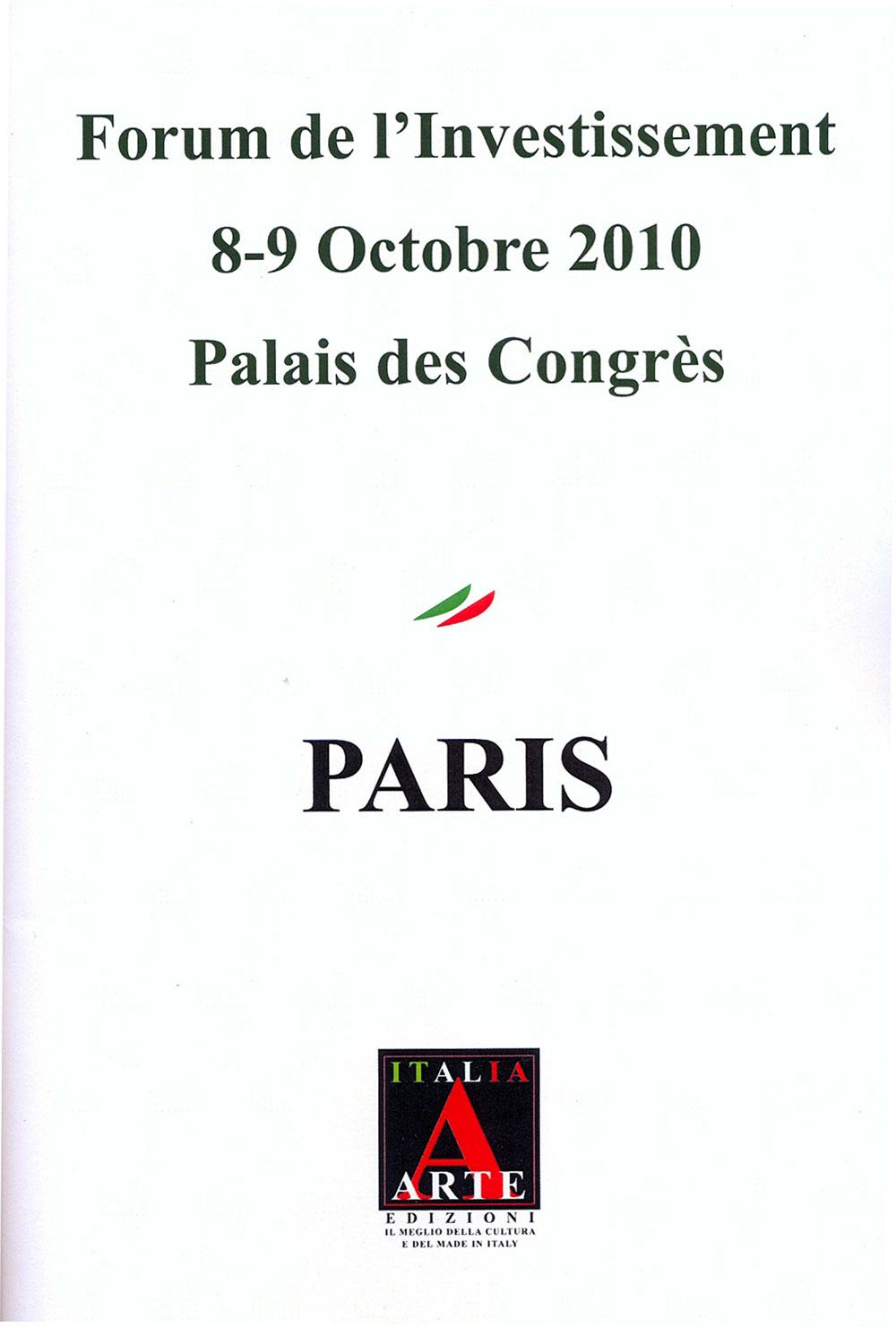 PARIGI-10-2