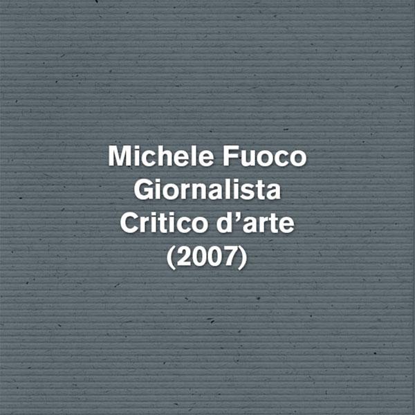 luiginaturri-CRITICHE2010-4