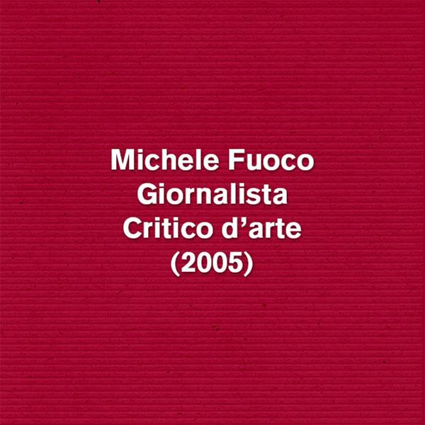 turriluigina-CRITICHE2010-1