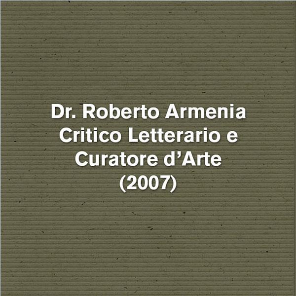 turriluigina-CRITICHE2010-3