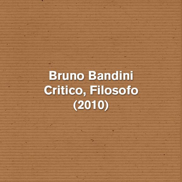 turriluigina-CRITICHE2010-7