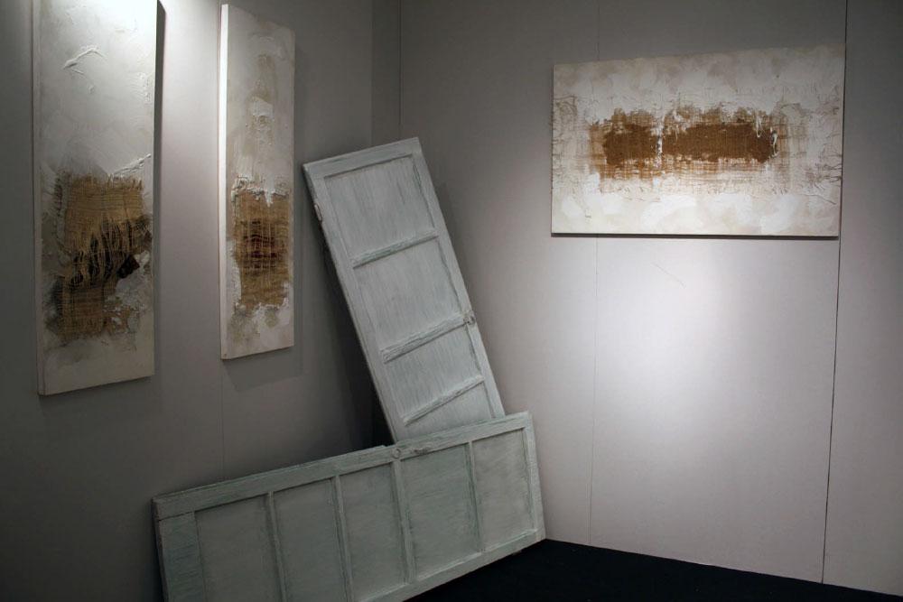 03_2012-ARTIG-ITA#009D-11