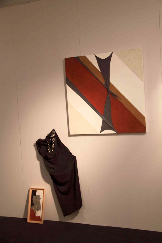 03_2012-ARTIG-ITA#009D-8