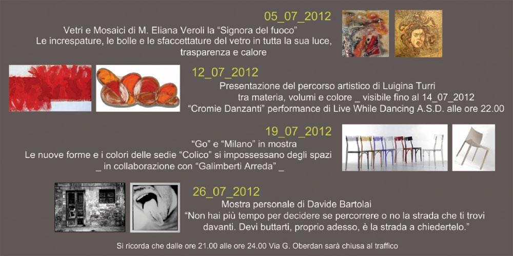 07_2012-NERVI#A52E-2