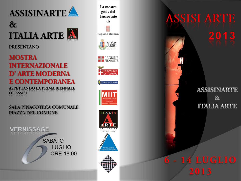 ASSISINARTE-6_13#9BC4-2