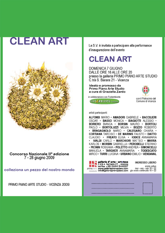 CLEANART-10-1