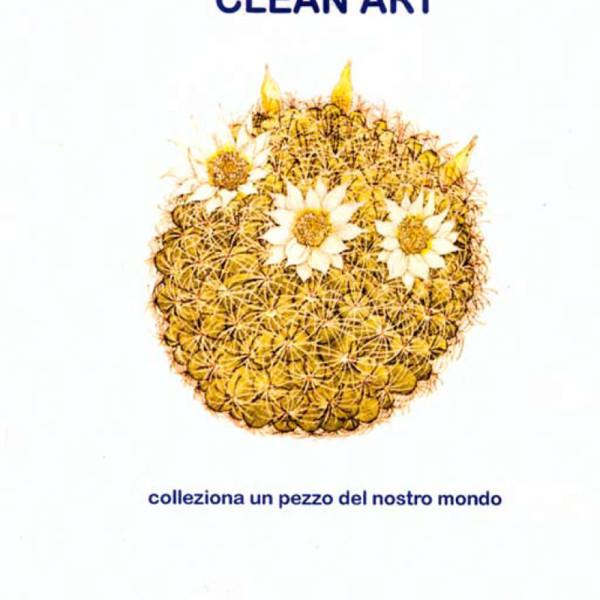 CLEANART-10-5