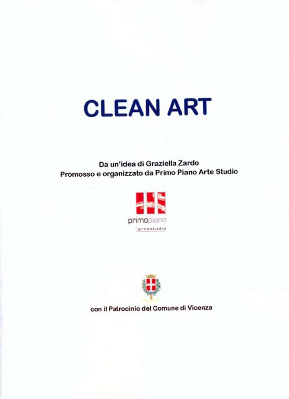 CLEANART-10-6