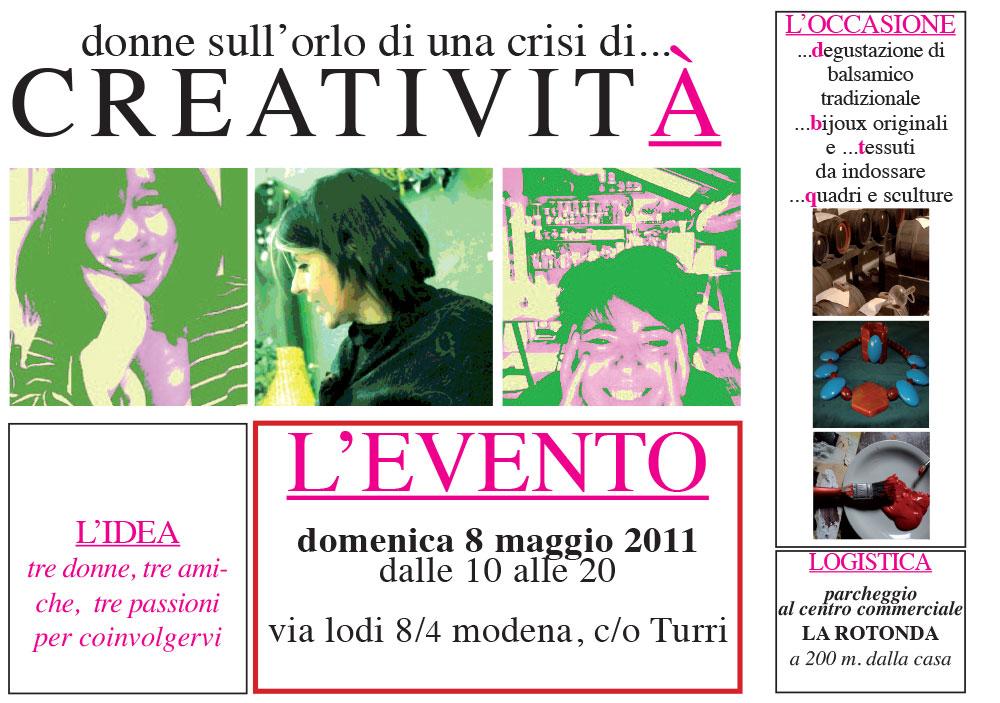 DONNE-CREATIVITA-2011-1