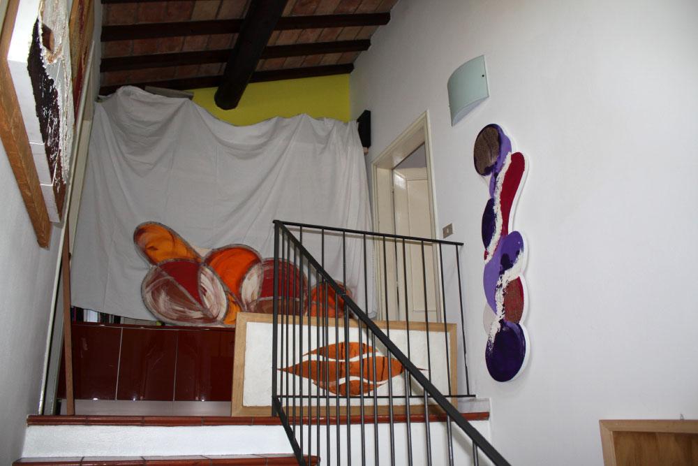 DONNE-CREATIVITA-2011-10