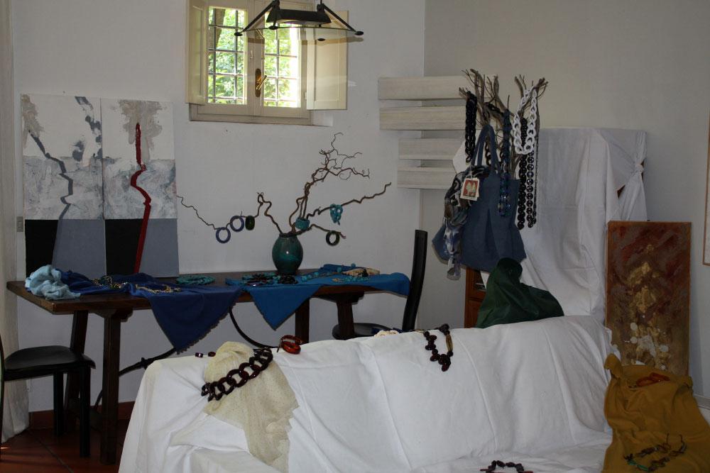 DONNE-CREATIVITA-2011-7