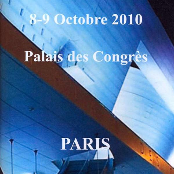 FORUM-PARIGI-10-2
