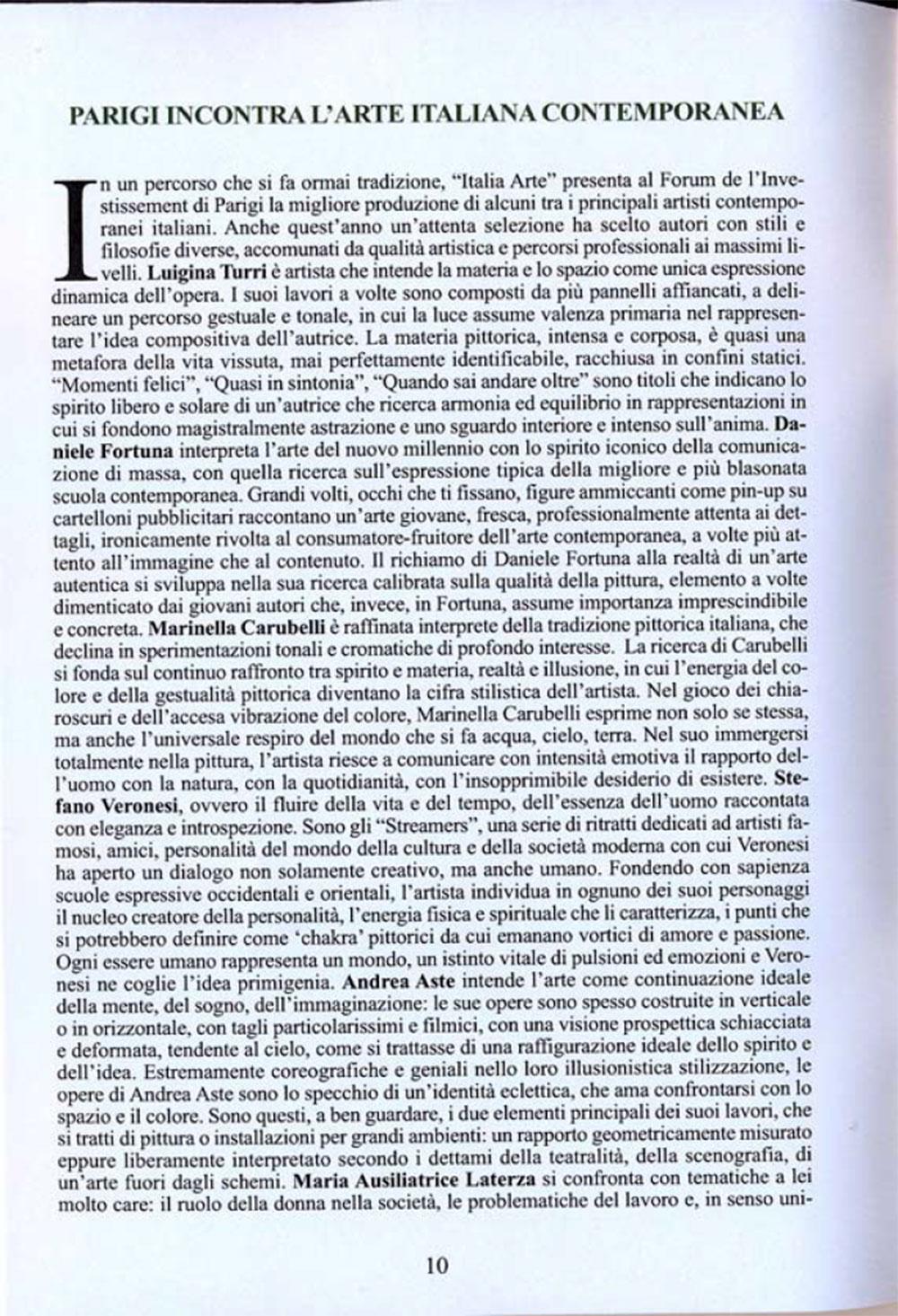 FORUM-PARIGI-10-4